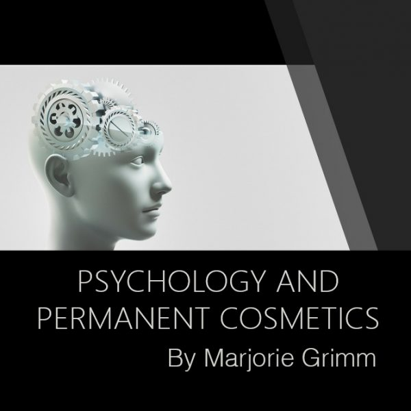 marjorie-grimm-psychology-and-permanent-cosmetics